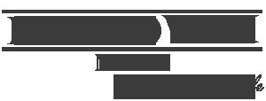 Logo-MondoIdea-Moda